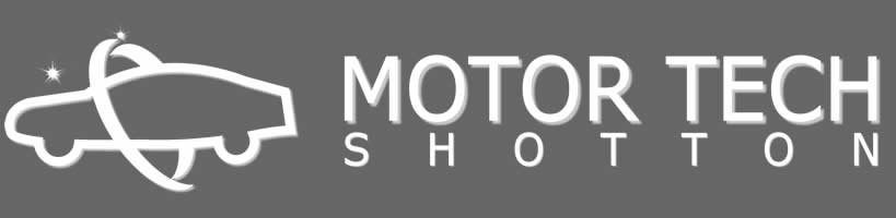 Motor Tech Shotton Limited